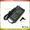 Laptop Adapter For Fujitsu 4215 4220 T4020 T4020D