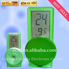 LCD Mini Thermometer