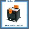 HBK5 voltage transformer
