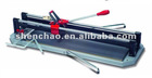 tile cutter/ceramic tile cutter/manual tile cutter