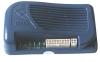 24V 110A Curtis Controller