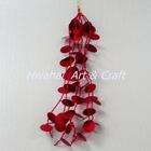 PVC confetti party decoration/festal decoration/wedding decoration