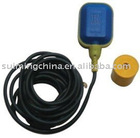 230V durable Waterproof Float Switch