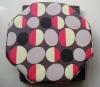 folded box,folded taboret