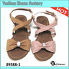 2012 japan flat sandals,new sandals for janpan