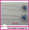 hot sale new design hair pins