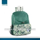 Hotsale cute backpacks for teens