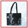 fashional non woven ECO bag