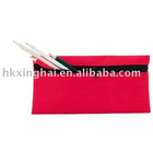 Pencil bag,pencil case,stationery bag,school bag,kids bags