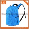 New fashion polyester school sport backpack