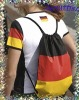 New style sports bag backpack