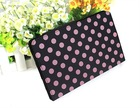 fashion leather Case Skin Cover for Google Nexus 7