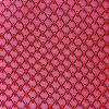 Jacquard Oxford Fabric