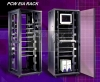 "19"" EIA server racks (PCW)"
