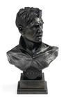 hotsale resin bust statues