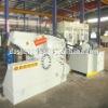 Q43-120 alligator scrap metal shear machine