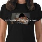 www shirts zazzle t shirts zazzle tee shirts with sayings