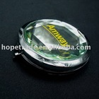 best sell Crystal Makeup Mirror/Cosmetic Mirror supplier