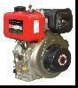 Diesel Engine(KM170F)