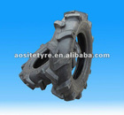 Agricultural Tyre 4.00-10 R1 Pattern