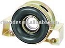 3723040031 Center Bearing Support for TOYOTA