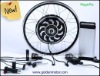 Programmable ! Magic Pie Kit Electric bicycle conversion kit