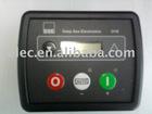 Deep Sea Electronics 3110