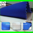100% Cotton Canvas Flame Retardant Fabric