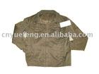 2012 khaki mens jacket