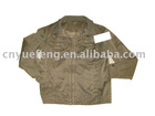 2012 khaki mens jacket