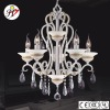RUSSIAN HOT SELL LIGHT AND DESIGN CHANDELIER PENDANT LIGHT MD1029/5