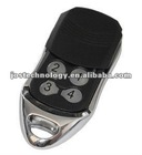 ATA remote ,ATA garage door remote ,ATA transmitter ,Secura code remote