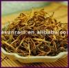 Yunnan Dianhong Black Tea