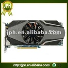 3D Platinum HD6950 1GB GDDR5 video cards