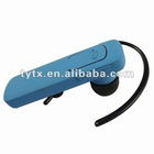 2012 New Bluetooth Earphones