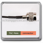 (Manufacture) TNC Male Cable,Cable assembly, pigtail cable