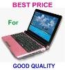 CHEAPEST Laptop FACTORY