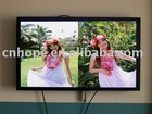 Grand LCD Advertising Display 52""