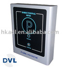 DVL-106C RFID Long Range Reader