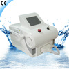 CE Approved medical aesthetic equipment home skin care machine ipl skin rejuvenation A003