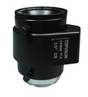 CS Mount 3.5-8mm Vari-focal Lens CCTV LENS
