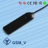(Manufacture) High Performance, Low Price car gsm antenna