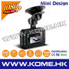 1080p full hd car dvr and gps logger