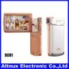 1080P HDMI 16MP Touch Screen Mini portable DV Digital video Camera camcorder SC81