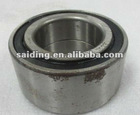 for NISSAN Maximum Wheel Hub Bearing 42BWD06