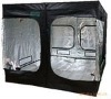 grow tent 300*300*200cm
