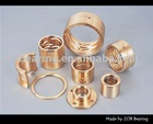 JDB-1U Cast Bronze Bushings