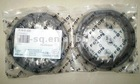 ISBE ISDE ISF engine oil seal 4890832