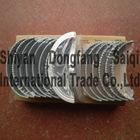 Conrod bearing