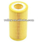 oil filter VW 06D115466,06D115562,06D198405